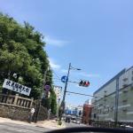 IMG_5161th_