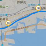 20160227_OSAKA-KOBE